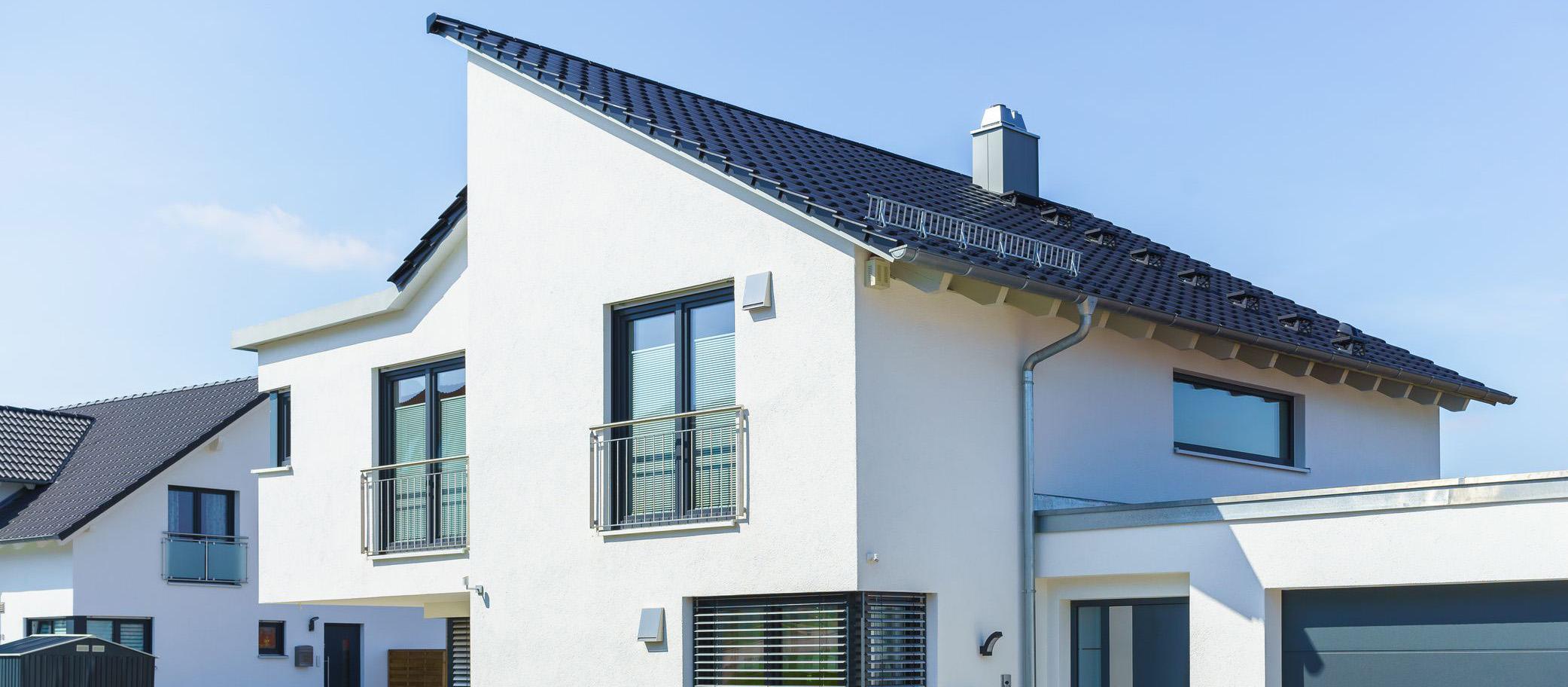 Schicke Eigentumswohnung in Dortmund Hörde